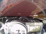 stage pilotage de croix en ternois avec mon 600 GSXR K5