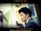 [Kara + hanguel + vietsub YANST] ill protect you - jae joong [Protect the boss OST]