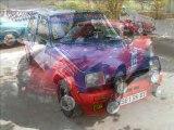 copilote d'un joure le rouret 2011