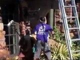 Windows Cleaning in Yorba Linda