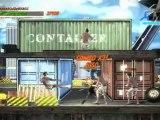 Kung-Fu High Impact - Trailer