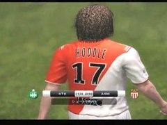 Become a Legend2011 3年目 0002 モナコ