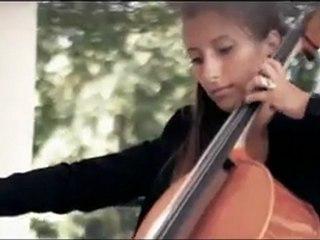 Gary Fico - Tout Tout Tout (version acoustique)