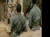 Watch Machine Gun Preacher  Online HD Blu-Ray Quality