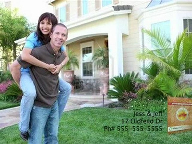 Mortgage Brokers Marketing – Online Repeat and Referral Marketing