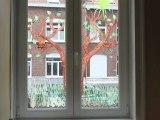 Fenêtre sur Wazemmes