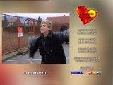 Zabranjena ljubav S4 ep. 134 i 135
