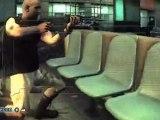 Kane & Lynch 2: Dog Days | Multiplayer Fly-Through Trailer
