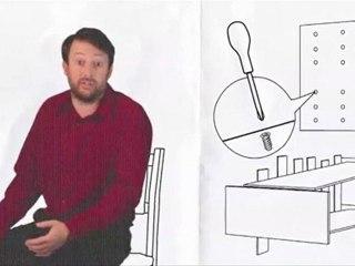 Sustainability | David Mitchell's Soapbox