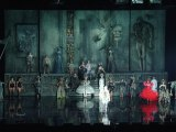 Dans les coulisses de Dracula de Kamel Ouali