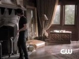 The Vampire Diaries - 3.02 Preview #01 [Spanish Subs]