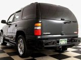 2006 GMC Yukon for sale in Warrenton VA - Used GMC by EveryCarListed.com