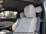 2009 Nissan 370Z for sale in Henderson NV - Used Nissan by EveryCarListed.com