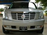 2008 Cadillac Escalade EXT for sale in Carrollton TX - Used Cadillac by EveryCarListed.com