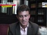 7 / La crise démocratique par Manuel VALLS