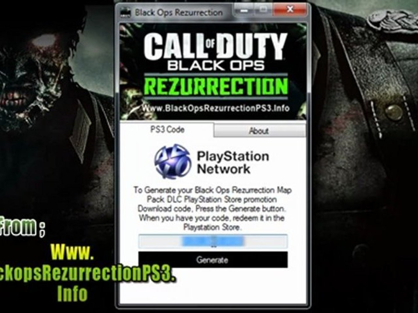 Call Of Duty Black Ops Rezurrection Map Pack on black ops zombies map pack, black ops 2 origins map pack, call of duty black ops zombies pack,