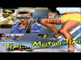 New Nepali Movie Timi Matra Timi Song