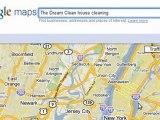 Cleaning Companies Company