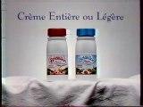 Publicité Bridélice 1995