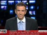 Ligue 1 : LOSC - Lorient, en finir avec les matchs nuls !