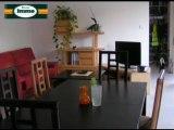 Achat Vente Appartement  Ambérieux en Dombes  1330 - 87 m2