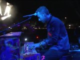 Coldplay - Paradise Live at Austin City Limits Music Festival, September 16th, 2011 (HD)