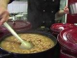Les cuisines du J'GO