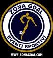 Zona Goal, 15° puntata 23 set 2011 Seconda Puntata