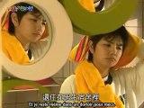 [Ajia-Team] Hana Kimi ep 2 partie 5