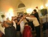 """Italienische Live Musik Hochzeit feier Musik Mit """"AzzurroMusica Band"""""""