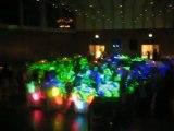 """Italienische Live Musik Hochzeit feier Musik Mit """"AzzurroMusica Band"""" Disco Party Show"""