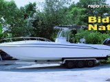 Nationwide search for Repo Boats, Used Boats, repo jet skis, used jet skis and more up to 95% off !