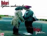 Halit Güngördü & Bilal Öğütçü -> Ben Seni Yasaklarda Sevdim [ Amatör Kayıt Süper Yorum ]