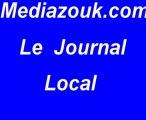 Le JT Mediazouk du 23 sept 2011 (Journal télévisé Guadeloupe)