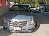 2008 Cadillac CTS Egg Harbor TWP NJ - by EveryCarListed.com