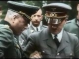 World War II in Colour disc 4-13 [Hitler Stikes East]