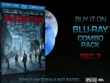 - DVD Trailer  (Anglais)