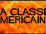 Le grand détournement : La classe américaine - Bande annonce