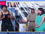 LIVE ACTION STUNT BY FORCE ACTOR VIDYUT JAMMWAL 02