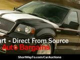 Live Government Auctions - Live Police Auctions Online