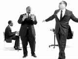 Eric Roberson feat. Phonte - Picture Perfect