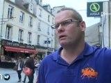 La saison sera rude pour les Drakkars de Caen (Hockey Elite)