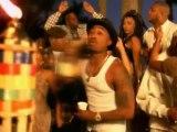 "Tupac Shakur feat Dr Dre & Roger Troutman ""California Love"" RMX"