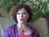 Sanskrit for Yoga - Learn Sanskrit for Yoga Poses & Mantras