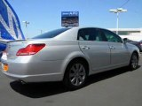 2007 Toyota Avalon for sale in Irvine CA - Used Toyota by EveryCarListed.com