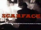 Scarface (1932) - Official Trailer [VO-HD]