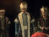 TRT 1 - Dizi / Burası Osmanlı-1711-Sır Kanunu (1.Bölüm) (Yakında) (Yeni Dizi) (Teaser-2 Osmanlı) (SinemaTv.info)