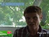 L'appel ECOLO 2012 : Primaires Citoyennes :  La crise démocratique