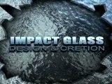 After Effects (Effet Eclat) par Design-Création