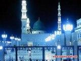 Nazam - Moustapha (paix & bénédictions sur lui) - Anasheed